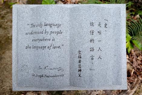 Yim Tin Tsai